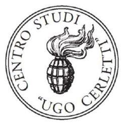 Centro Studi Ugo Cerletti