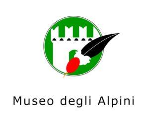 logo_museo_piccolo