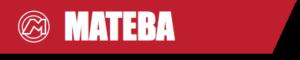 mateba-logo-head
